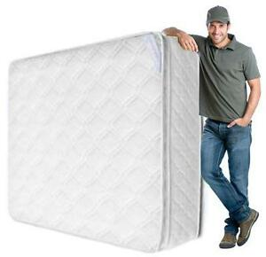 Mattress pick/delivery service for the GTA as low as $59