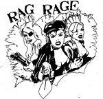 RagRage