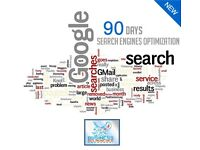 Local-SEO-Get More Leads From Google