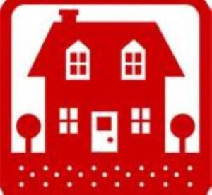 N.W. & N.E. CALGARY DETACHED  HOUSES FOR SALE - ALL PRICE RANGES