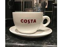 Coffee Cups Coata