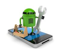 CELL PHONE REPAIR AND SERVICES