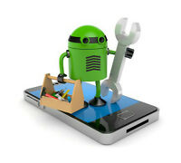 Cellphone, Tablets  - Repair & Unlocking Services