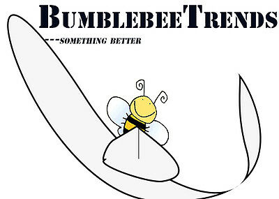 BumblebeeTrends