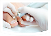 Nursing Foot Care Training - RN & LPN only