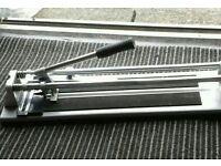 400mm Heavy Duty Tile Cutter