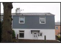 Lovely 'New' 3 Bedroom House for Rent