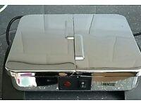 Princess Plate Warmer