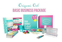 Looking for Origami Owl reps in Manitoba