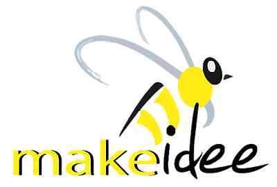 Makeidee