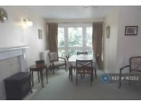 1 bedroom flat in Stour Court, Canterbury, CT1 (1 bed)
