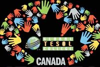 Get your TESOL Diploma Now - Canada Day Sale