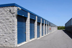 Tired Of Paying STORAGE LOCKER Fees on Items You Will Never Use?