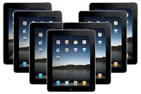 Need Money? We can lend you money on your tablets