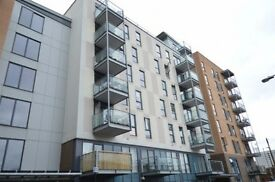 Jupiter House 2 Turner Street London (TWO DOUBLE BEDROOMS, FURNISHED, BALCONY) £1650PM!