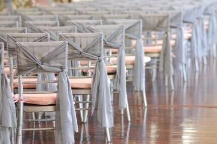 silver tiffany chair hire sydney in sydney region nsw gumtree