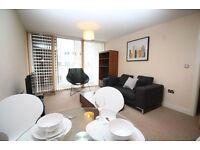 2 bedroom flat in Poplar High Street, London, E14