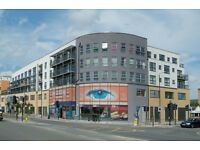 GREENWICH Office Space To Let - SE8 Flexible Terms | 3-78 People