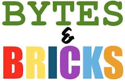 Bytes-n-Bricks