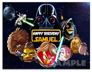 Angry-Birds-Star-Wars-Edible-Image-Cake-Topper-Personalized