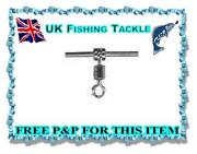 Beach Fishing Tackle