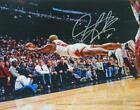 Dennis Rodman Photo