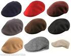 Kangol Winter Hats for Men