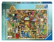 Ravensburger Jigsaw Puzzle