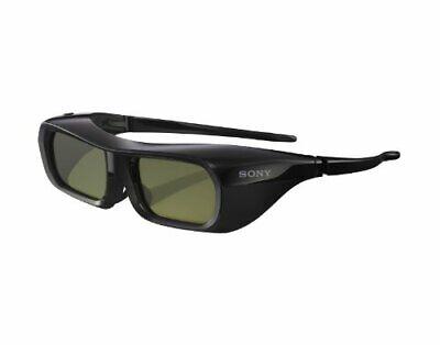 Sony TDG-PJ1 3D Gafas Para Sony VPL-HW30ES O VPL-VW90ES Proyectores [Accesorio]