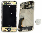 Assembly Kit for iPhone 4