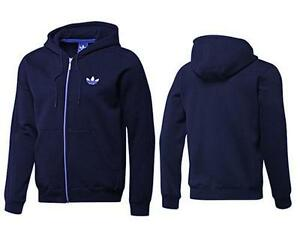 hoodies adidas original