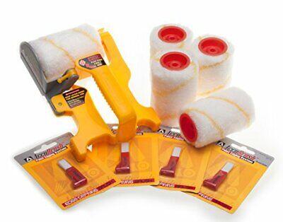 MX Paint Edger 11 Piece Jumbo kit