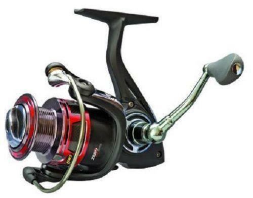 Lews spinning reel ebay for Walmart fishing reels