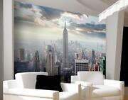 Wallpaper Manhattan
