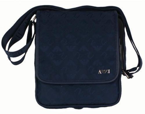 4c7c77883b Armani Bag