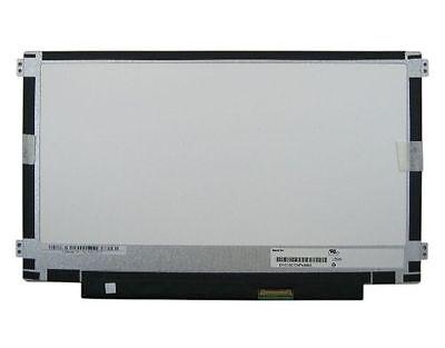 "Acer Chromebook CB3-131 B116XAN04.0 Laptop Led Lcd Screen 11.6"" HD Display New"