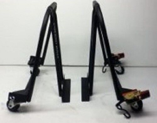 Anderson Vending Machine and Appliance Dolly- ADLD