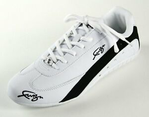Ebay White Shoes