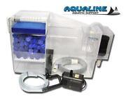 Aquarium Wet Dry Filter