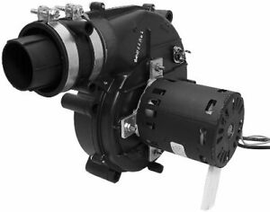 York ,Luxaire,Coleman Furnace Draft Inducer Motor