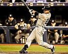 Jacoby Ellsbury MLB Bats