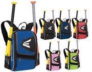Youth Softball Bag
