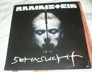 Rammstein Promo