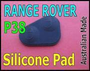 Range Rover HSE