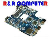 Toshiba Satellite L645D Motherboard