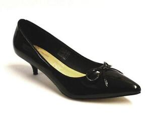 45f1f0d57078 Pointy Toe Shoes