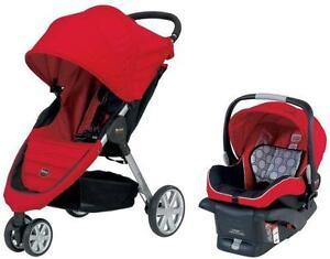 Baby Strollers Double Strollers Car Seat Strollers Ebay
