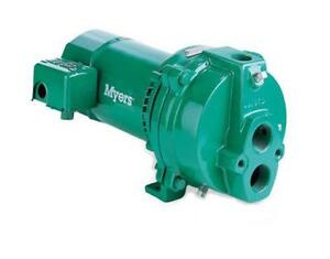 myers pump myers well pumps