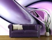 3D Wall Art