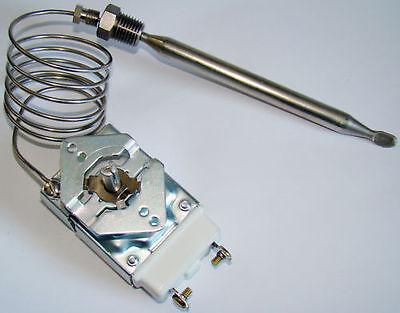 Dean Thermostat Fryer 1818g 1824e 1824g 2020e 2020g 21414go Fix It Save
